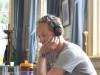 Erik luistert podcast