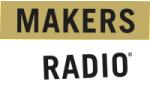 MakersRadio
