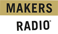 MakersRadio